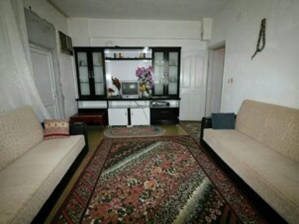 apartment-for-rent-in-sarilar-side-turkey-big-3