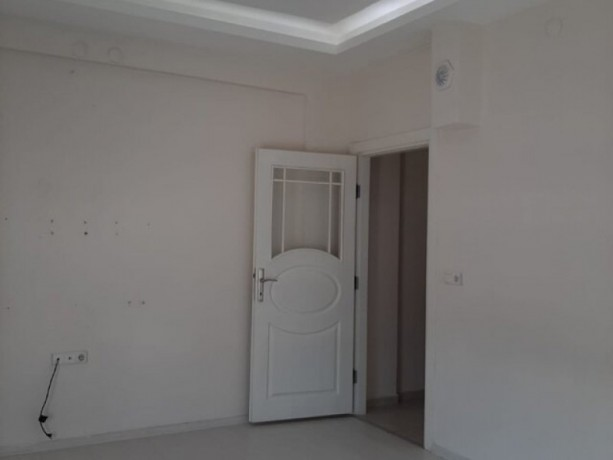 apartment-for-rent-in-sarilar-side-turkey-big-4