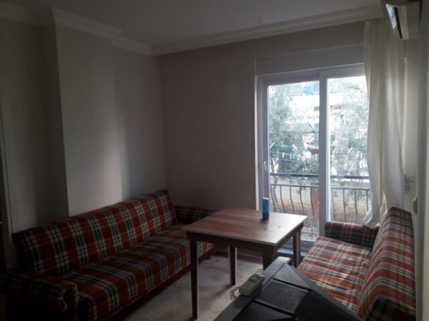 11-separate-kitchen-in-culture-high-giris-furnished-apartment-for-rent-big-2
