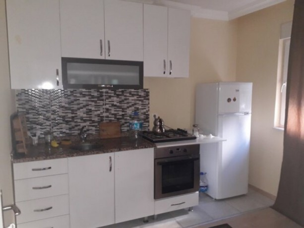 11-separate-kitchen-in-culture-high-giris-furnished-apartment-for-rent-big-0