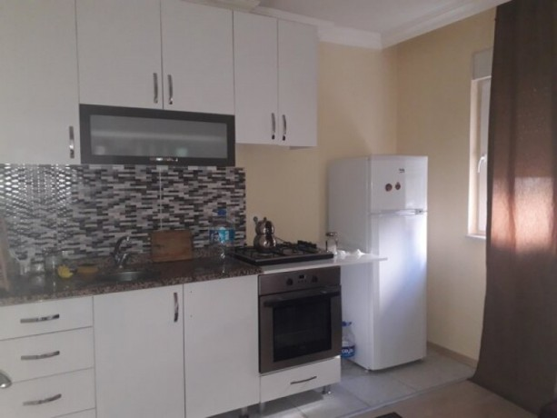11-separate-kitchen-in-culture-high-giris-furnished-apartment-for-rent-big-3