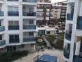 1-bedroom-furnshed-rental-apartment-with-pool-in-konyaalti-hurma-small-0