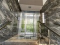 1-bedroom-furnshed-rental-apartment-with-pool-in-konyaalti-hurma-small-1