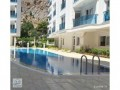 1-bedroom-furnshed-rental-apartment-with-pool-in-konyaalti-hurma-small-13