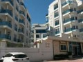 1-bedroom-furnshed-rental-apartment-with-pool-in-konyaalti-hurma-small-15