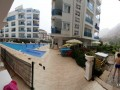 1-bedroom-furnshed-rental-apartment-with-pool-in-konyaalti-hurma-small-18