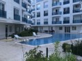 1-bedroom-furnshed-rental-apartment-with-pool-in-konyaalti-hurma-small-11