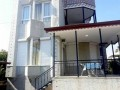 alanya-daily-rental-cottage-lux-villa-with-pool-1-6-people-small-1