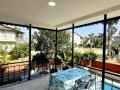 alanya-daily-rental-cottage-lux-villa-with-pool-1-6-people-small-12