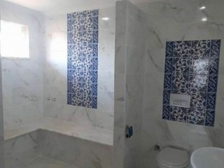 ALANYA DAILY RENTAL COTTAGE LUX VILLA WITH POOL 1-6 PEOPLE