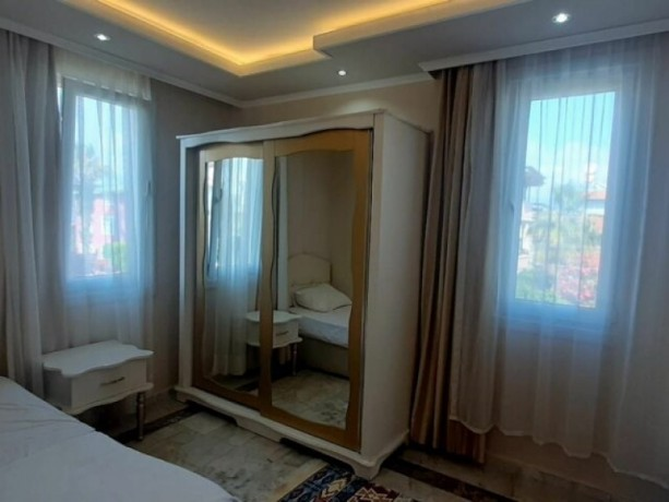 alanya-daily-rental-cottage-lux-villa-with-pool-1-6-people-big-8