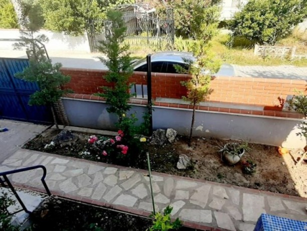 alanya-daily-rental-cottage-lux-villa-with-pool-1-6-people-big-3