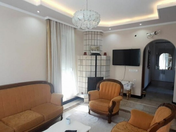 alanya-daily-rental-cottage-lux-villa-with-pool-1-6-people-big-7