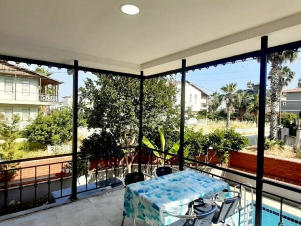 alanya-daily-rental-cottage-lux-villa-with-pool-1-6-people-big-12