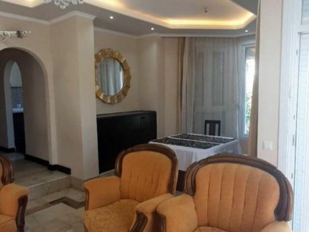 alanya-daily-rental-cottage-lux-villa-with-pool-1-6-people-big-5