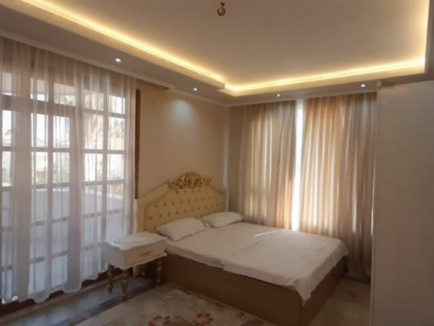 alanya-daily-rental-cottage-lux-villa-with-pool-1-6-people-big-4