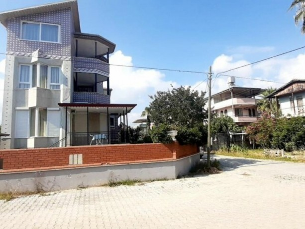 alanya-daily-rental-cottage-lux-villa-with-pool-1-6-people-big-11