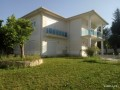 kemer-arslanbucak-6-bedroom-king-villa-with-pool-for-weekly-rent-small-4
