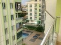 arakat-21-full-furnished-swimming-pool-on-site-small-12