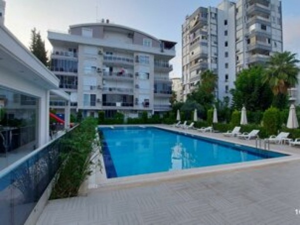 arakat-21-full-furnished-swimming-pool-on-site-big-6