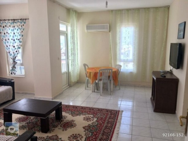 arakat-21-full-furnished-swimming-pool-on-site-big-14