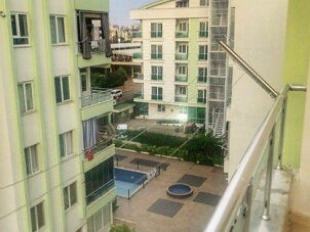 arakat-21-full-furnished-swimming-pool-on-site-big-12