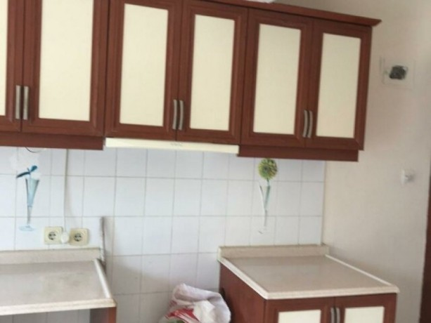 lara-guzeloba-2bedrooms-garden-entrance-with-separate-kitchen-big-16