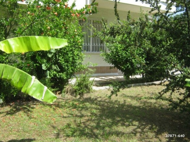 lara-guzeloba-2bedrooms-garden-entrance-with-separate-kitchen-big-3