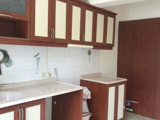 lara-guzeloba-2bedrooms-garden-entrance-with-separate-kitchen-big-13