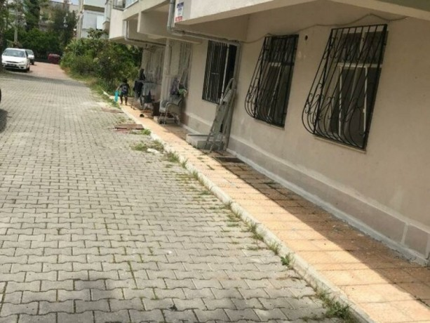 lara-guzeloba-2bedrooms-garden-entrance-with-separate-kitchen-big-14