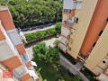 tram-bottom-31-145m2-apartment-in-kepez-canal-small-8