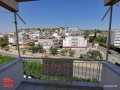 tram-bottom-31-145m2-apartment-in-kepez-canal-small-2