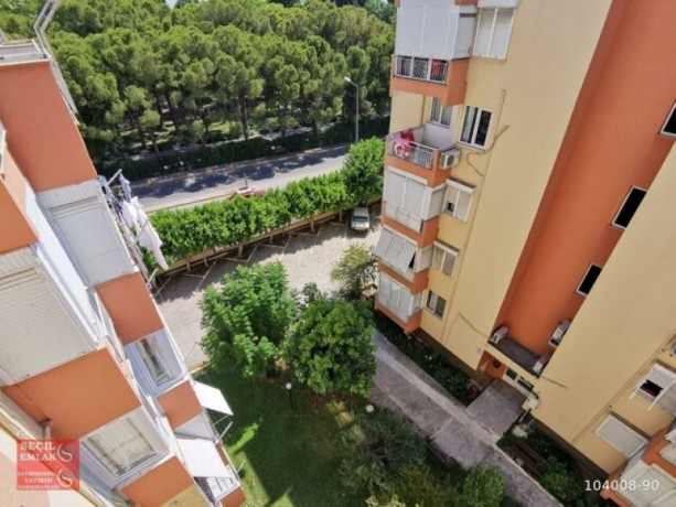 tram-bottom-31-145m2-apartment-in-kepez-canal-big-8