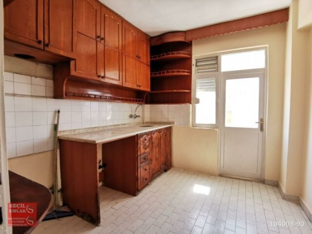 tram-bottom-31-145m2-apartment-in-kepez-canal-big-12