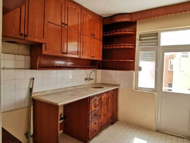tram-bottom-31-145m2-apartment-in-kepez-canal-big-11