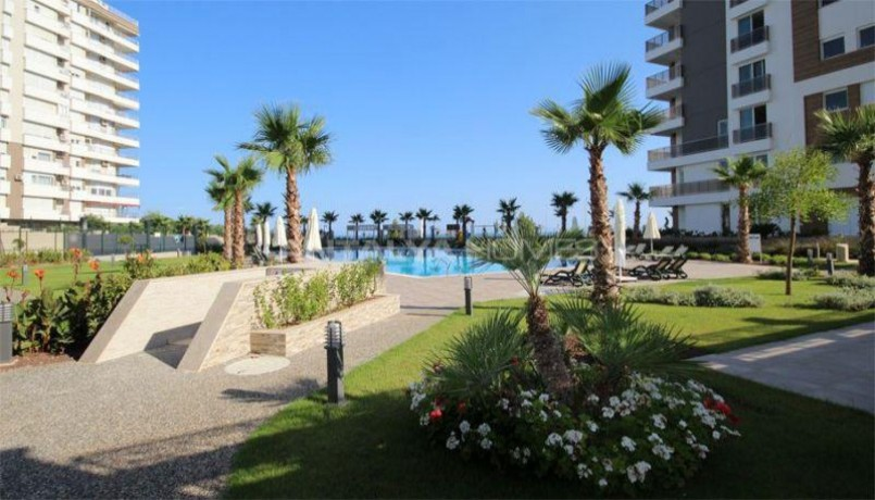 luxury-lara-seaview-furnished-apartment-in-waterfront-antalya-big-8