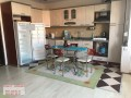 finike-karsiyaka-furnished-3-bedroom-apartment-for-rent-small-6