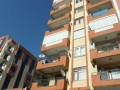 wide-clean-spacious-31-apartment-opposite-markantalya-small-10