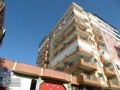 wide-clean-spacious-31-apartment-opposite-markantalya-small-2