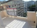 wide-clean-spacious-31-apartment-opposite-markantalya-small-1