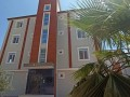 apartment-for-rent-in-sutculer-habibler-antalya-small-6