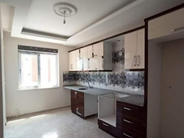 apartment-for-rent-in-sutculer-habibler-antalya-big-1