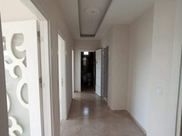 apartment-for-rent-in-sutculer-habibler-antalya-big-5