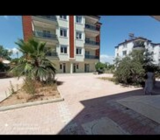 apartment-for-rent-in-sutculer-habibler-antalya-big-0