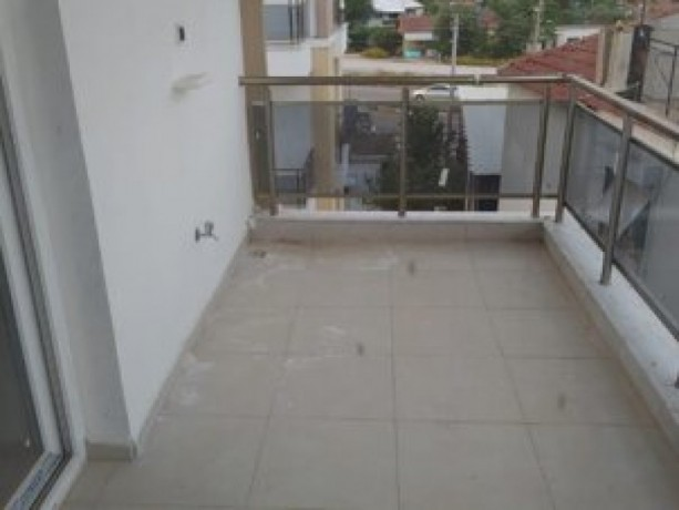 apartment-for-rent-in-sutculer-habibler-antalya-big-2