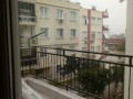 31-duplex-apartment-for-rent-kepeze-antalya-small-0