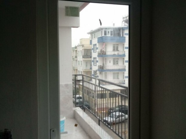 31-duplex-apartment-for-rent-kepeze-antalya-big-4