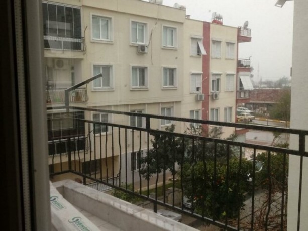 31-duplex-apartment-for-rent-kepeze-antalya-big-0