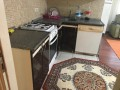 antalya-city-center-gulveren-also-clean-furnished-2-1-rental-for-couple-small-13