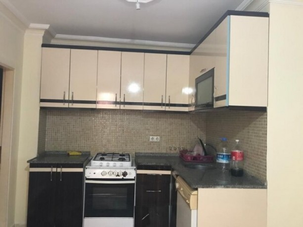 antalya-city-center-gulveren-also-clean-furnished-2-1-rental-for-couple-big-7